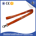 High quality cell phone neck straps