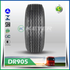 Keter brand 425/65R22.5 radial truck tire looking for tyre importer
