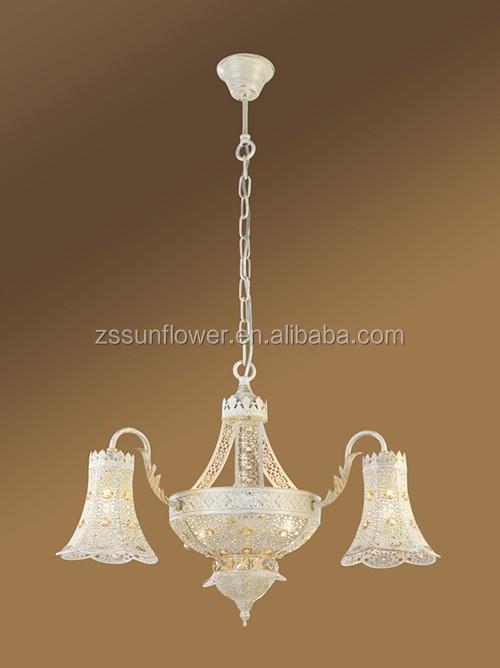 Italian crystal chandelier crystal wedding centerpieces hanging light