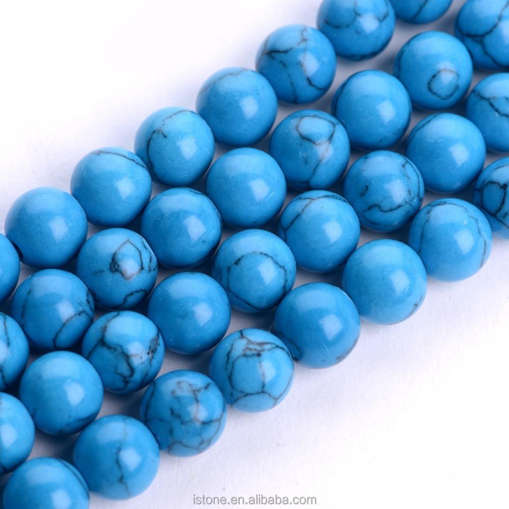 Fabuleux Grossiste pierre précieuse bleue-Acheter les meilleurs pierre  SL66