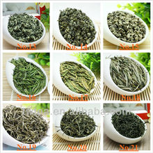 China tea factory direct supply high quality bulk wholesale Chinese tea
