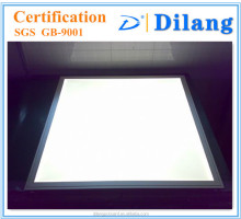 Light diffuser sheet polycarbonate pc sheet for Led or advertising sheet