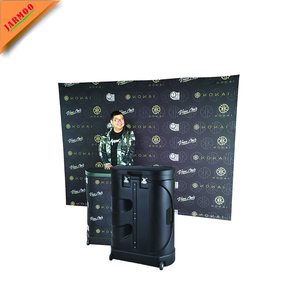 Magnetic Floating Display Stands, Pop Up Display Stand, Pop Display Stand