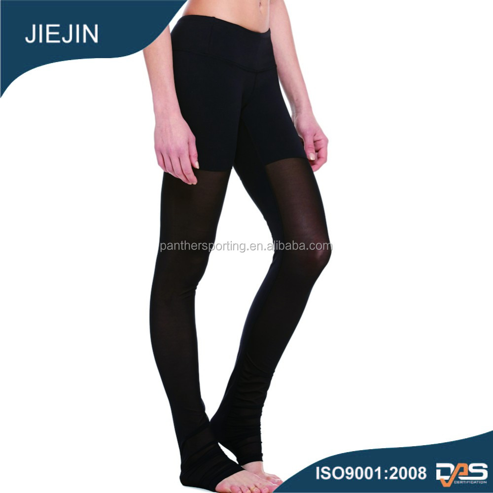 Legging Picture Woman Usa Sex Sex Xx Xx No Name Sexy Models Legging Wholesale With Fashion Legging Patterned Legging For Women