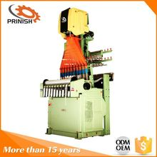 Packaging 10/45/192 Automatic Scarf Knitting Machine
