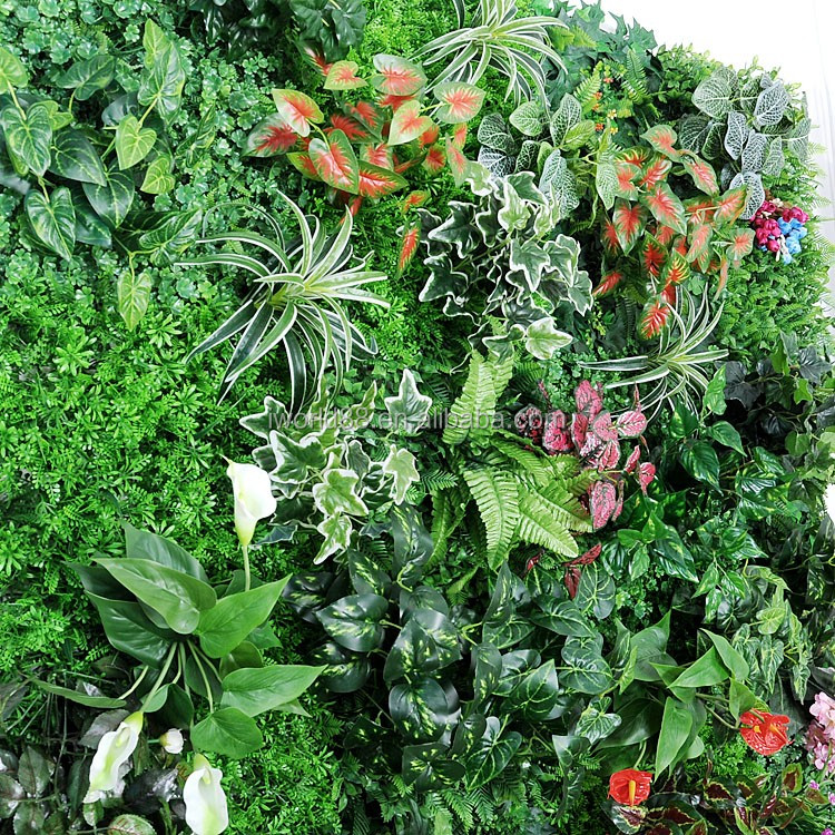 Grossiste plantes artificielles ext rieur acheter les for Plantes artificielles pour exterieur