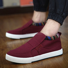 best design head casual shoes famous brand mens casual shoes, top quality most comfortable mens casual shoes in wholesale price