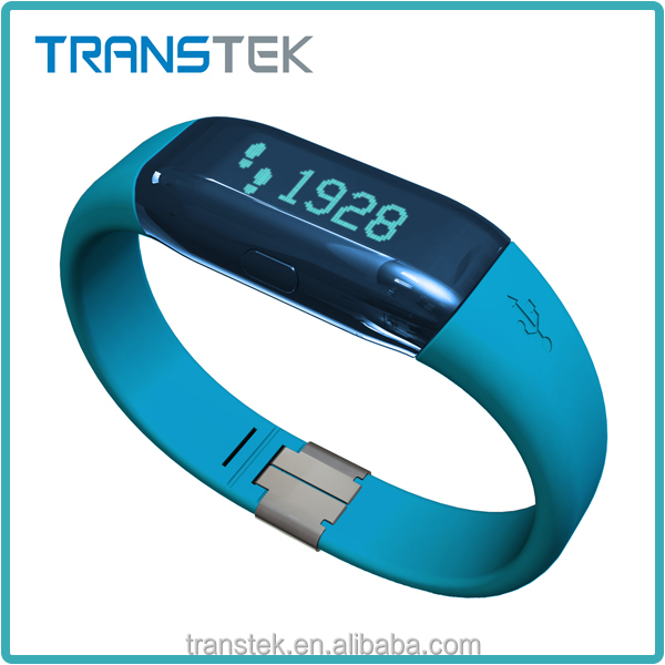new product free pedometer 2016