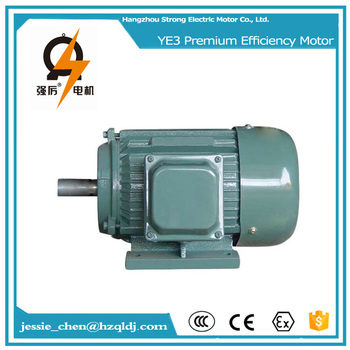 220v 5hp Slow Speed Small Electrical Motor Buy Small