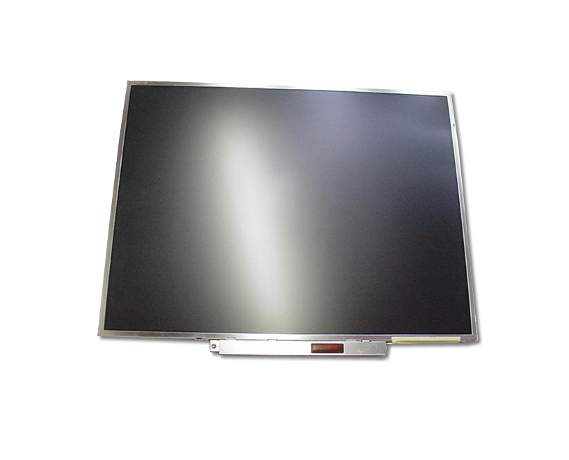 "14.1"" LCD screen for Dell Latitude D500 D600 Replaement U3266 0U3266 QD14FL07"