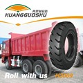 12.00-20 tyres used on 30 ton truck