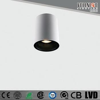 Indoor halogen ceiling fitting spot light c4b0001 buy indoor indoor halogen ceiling fitting spot light c4b0001 aloadofball Choice Image