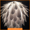 /product-gs/modern-paper-feather-hanging-light-shade-paper-lampshade-60380229325.html