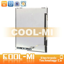 Best buy for for ipad 4 digitizer frame, mobile phones lcd for ipad 4 touch