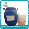 good quality china-made room temperature curing automotive air filter two component pu adhesive/glue/foam