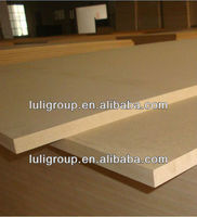 mdf carving board FROM LULI CHINA