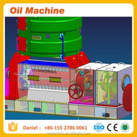 integrated oil press machine electric engine oil machine manual oil press oil presses for different source of vegetable oil
