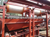 Iron Ore Dredger for sale