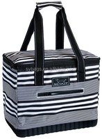 600D polyester 24 can cooler bag lunch bag tote bag products you can import from China