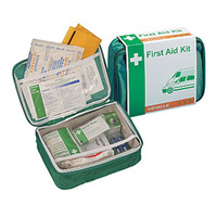 First Aid Kits Drivers Emergency First Aid Kit