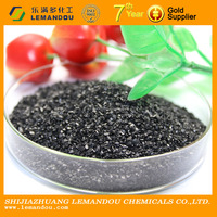 rapid filter activated carbon supplier