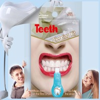 Beauty Products Crest White Strips Teeth Whitening Strips