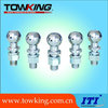 trailer parts 50mm ball joint
