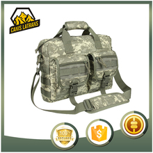 waterproof fabric Combat Assault Molle Military Army Swiss Backpacks