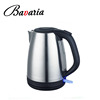 Hot Product Good Quality Electric Water