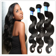 Brazilian hair hot selling on alibaba express in spanish, wholesale 7A High quality aliexpress human hair