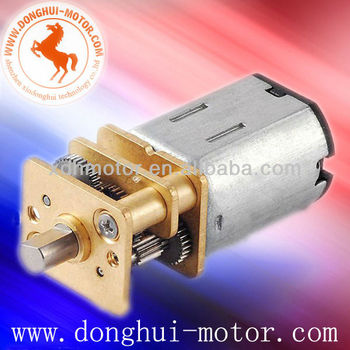 12v Brushless Dc Motor Speed Controller View Brushless Dc