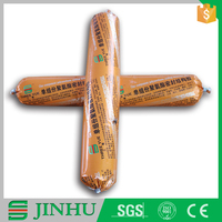 High Temperature Resistance Top grade Silicone/Polyurethane oil-resistant sealant
