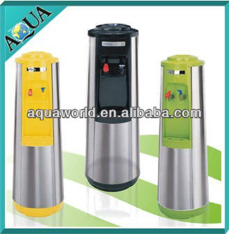 66L-HC Water Cooler Prices in India
