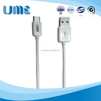 Direct Manufacturer Type C Cable Usb