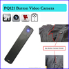 Factory Selling Mini S918 Shirt Button Hidden Video Camera