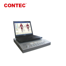 CONTEC CMS6600B medical portable electromyography emg machine equipment