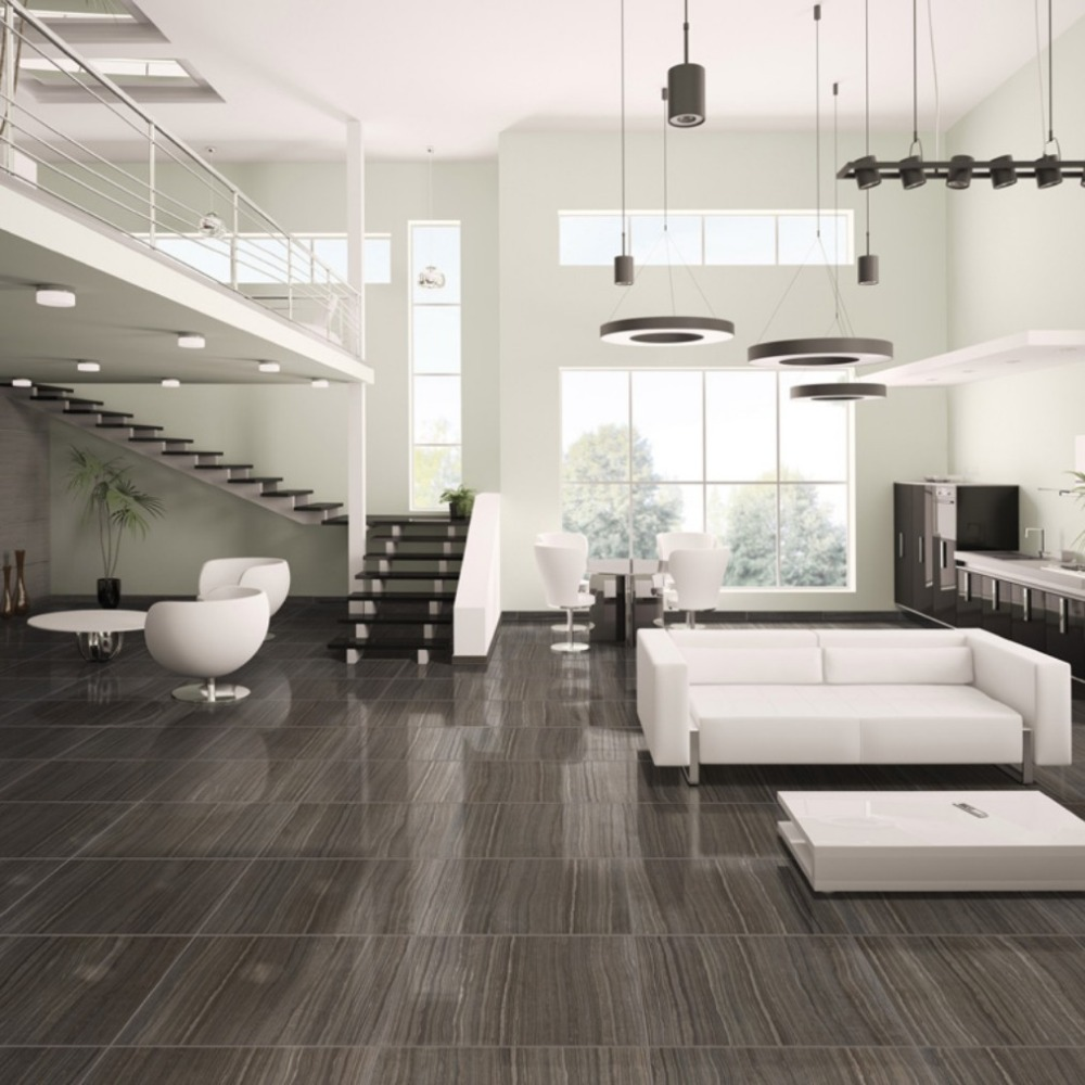 wood look porcelain tile italian floor tile manufacturer