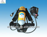 RHZK 5L 50 minutes Air breathing device