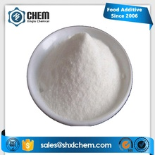 food grade pea protein isolate supplier