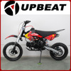 Upbeat high performance cheap 110cc cross bike 110cc dirt bike CRF50 pit bike with 14/12 wheel