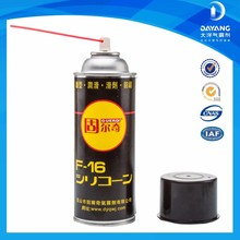 High Density Guerqi F-16 Lubricant Oil Treatment