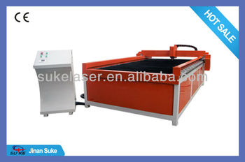 stainless steel laser cutting machine130*250cm