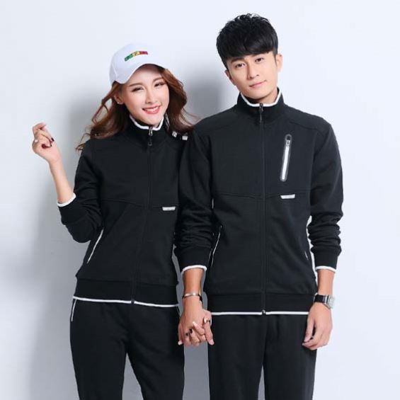 Custom Basketball Tracksuit / Sports Training wear sweat suits for men and women