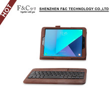 Tablet PC Case With Keyboard And Touchpad Cases For Tablets Case Tablet