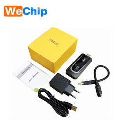 H96 PRO H3 TV Box Wifi full HD Set Top Box S905X Mini Projector 2G 16G Android 7.1 Mini TV Box TV STICK