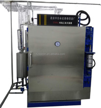 ethylene oxide sterilization advantages and disadvantages ethylene oxide sterilization advantages and disadvantages