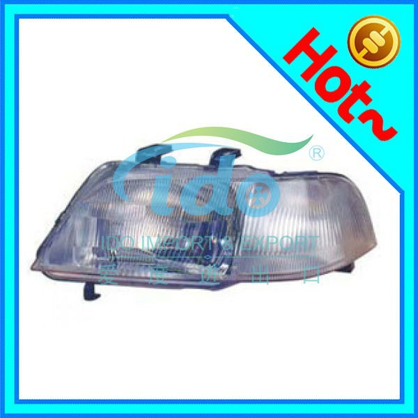 Auto moving head light price for Honda 33101-SX8-301 33151-SX8-301