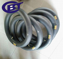 three wheel motorcycle motorcycle tire for inner tube BT