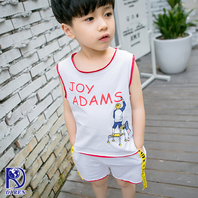 Factory direct sales pretty wholesale kids urban clothing