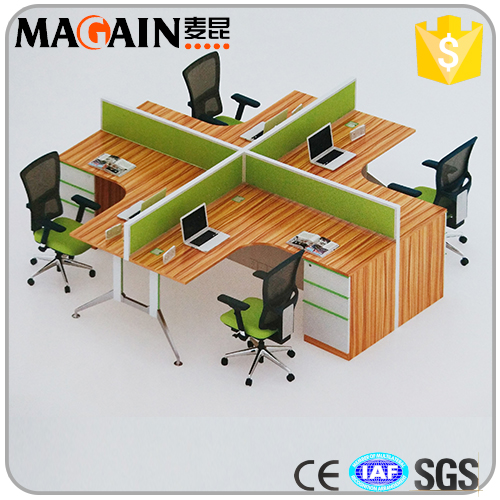 executive office table design Design, Office Executive Table Design